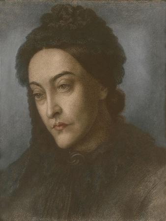 https://imgc.artprintimages.com/img/print/portrait-of-christina-rossetti-head-and-shoulders-turned-three-quarters-to-the-left-1877_u-l-pccffu0.jpg?p=0