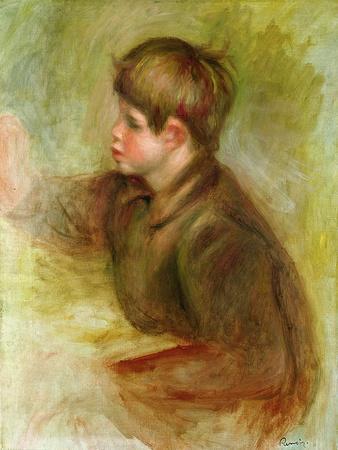 https://imgc.artprintimages.com/img/print/portrait-of-coco-painting-circa-1910-12_u-l-p305vh0.jpg?p=0