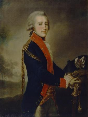 https://imgc.artprintimages.com/img/print/portrait-of-count-artemy-ivanovich-lazarev-1768-179-1790s_u-l-ptobs50.jpg?p=0