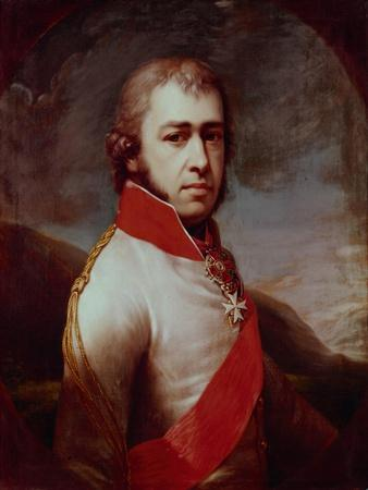 https://imgc.artprintimages.com/img/print/portrait-of-count-boris-vladimirovich-golitsyn-1769-181-1797_u-l-pto9ez0.jpg?p=0