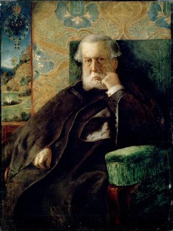 https://imgc.artprintimages.com/img/print/portrait-of-doctor-von-meyer-late-19th-or-early-20th-century_u-l-pti5eg0.jpg?p=0