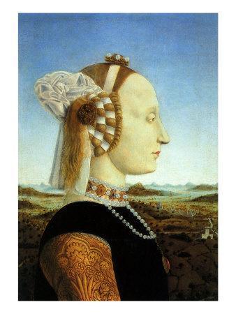 https://imgc.artprintimages.com/img/print/portrait-of-duchess-1465_u-l-p7gpww0.jpg?p=0