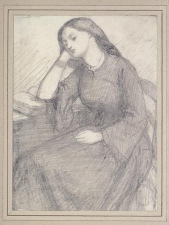https://imgc.artprintimages.com/img/print/portrait-of-elizabeth-siddal-seated_u-l-puitft0.jpg?p=0