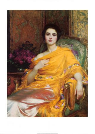 https://imgc.artprintimages.com/img/print/portrait-of-elsa-daughter-of-william-hall-esq_u-l-e874k0.jpg?p=0