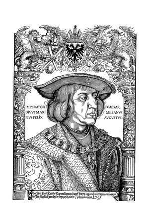https://imgc.artprintimages.com/img/print/portrait-of-emperor-maximilian-i-1519_u-l-ptek170.jpg?p=0