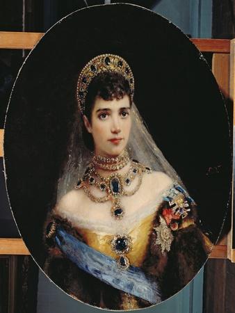 https://imgc.artprintimages.com/img/print/portrait-of-empress-maria-fyodorovna-1847-1928-dagmar-of-denmark_u-l-o3m470.jpg?p=0