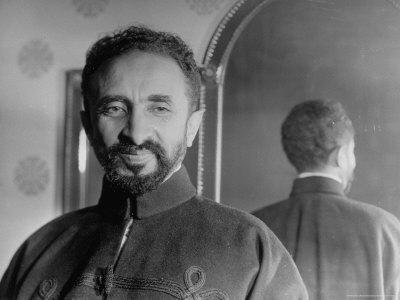 https://imgc.artprintimages.com/img/print/portrait-of-exiled-ethiopian-emperor-haile-selassie_u-l-p43r860.jpg?p=0