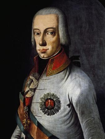 https://imgc.artprintimages.com/img/print/portrait-of-ferdinand-iii-grand-duke-of-tuscany_u-l-ppkusn0.jpg?p=0