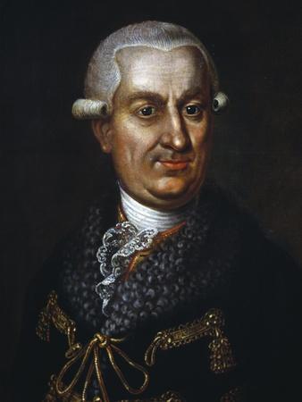https://imgc.artprintimages.com/img/print/portrait-of-franz-joseph-anton-von-thun-hohenstein_u-l-ppwvu80.jpg?p=0