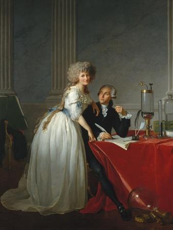 https://imgc.artprintimages.com/img/print/portrait-of-french-chemist-antoine-laurent-lavoisier-with-wife-1788_u-l-pystgf0.jpg?p=0