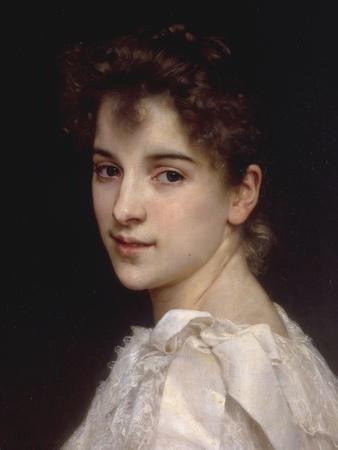 https://imgc.artprintimages.com/img/print/portrait-of-gabrielle-drienza-1890_u-l-p9ic980.jpg?p=0