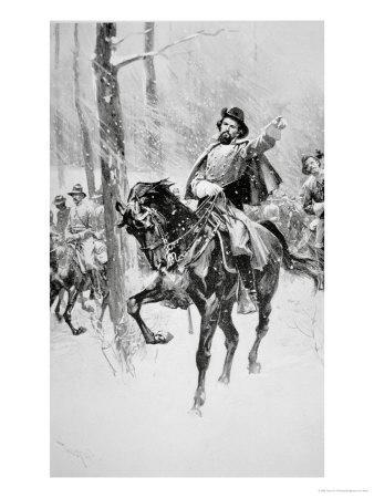 https://imgc.artprintimages.com/img/print/portrait-of-general-nathan-bedford-forrest_u-l-p561050.jpg?p=0