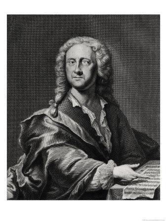https://imgc.artprintimages.com/img/print/portrait-of-georg-philipp-telemann-1681-1757_u-l-o3g540.jpg?p=0