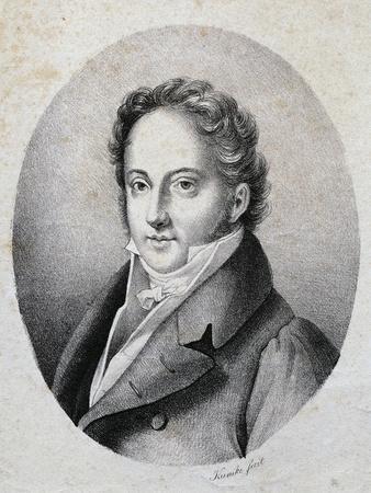 https://imgc.artprintimages.com/img/print/portrait-of-gioacchino-rossini_u-l-ppa7gc0.jpg?p=0