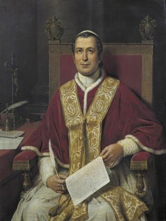 https://imgc.artprintimages.com/img/print/portrait-of-giovanni-maria-mastai-ferretti-pope-pius-ix-from-1846-to-1878_u-l-prnh8v0.jpg?p=0