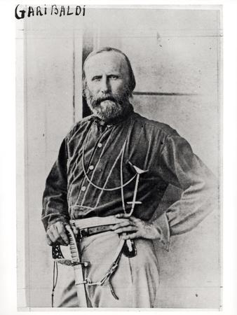 https://imgc.artprintimages.com/img/print/portrait-of-giuseppe-garibaldi-1807-82-1860_u-l-plegvk0.jpg?p=0