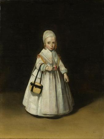 https://imgc.artprintimages.com/img/print/portrait-of-helena-van-der-schalcke-c-1648_u-l-q19ojo00.jpg?artPerspective=n