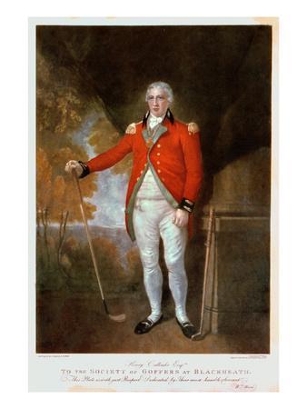 https://imgc.artprintimages.com/img/print/portrait-of-henry-callender-engraved-by-walter-alfred-cox-1862-p-1894-coloured-mezzotint_u-l-pg5z4g0.jpg?p=0