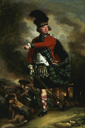 https://imgc.artprintimages.com/img/print/portrait-of-hugh-montgomerie-later-12th-earl-of-eglinton-1780_u-l-q19pucd0.jpg?p=0
