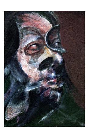 https://imgc.artprintimages.com/img/print/portrait-of-isabel-rawsthorne-c-1966_u-l-f1kqgl0.jpg?p=0