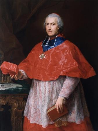 https://imgc.artprintimages.com/img/print/portrait-of-jean-francois-joseph-rochechouart-1762_u-l-purm1x0.jpg?p=0