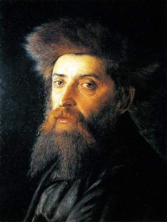https://imgc.artprintimages.com/img/print/portrait-of-jew-with-streimel_u-l-pwb4zq0.jpg?p=0