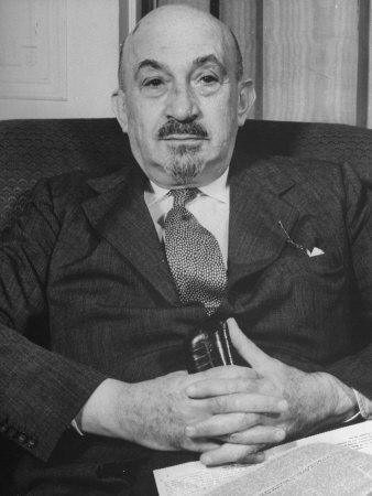 https://imgc.artprintimages.com/img/print/portrait-of-jewish-rabbi-religious-leader-and-future-president-of-israel-dr-chaim-weizmann_u-l-p74ygc0.jpg?p=0