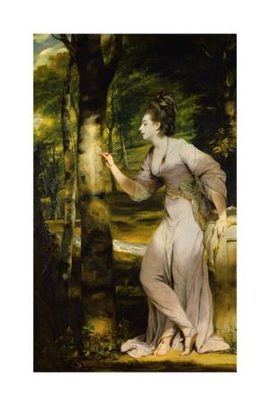 https://imgc.artprintimages.com/img/print/portrait-of-joanna-lloyd-of-maryland_u-l-py9ote0.jpg?p=0