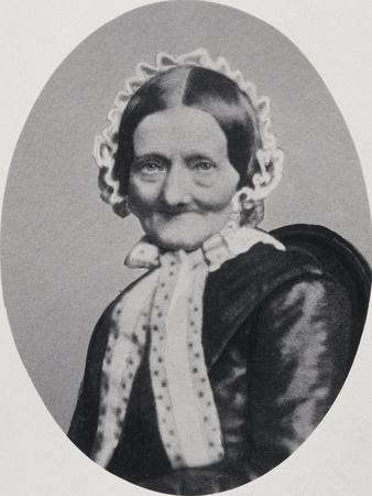 https://imgc.artprintimages.com/img/print/portrait-of-johanna-henrika-christiane-nissen_u-l-ppaacv0.jpg?artPerspective=n