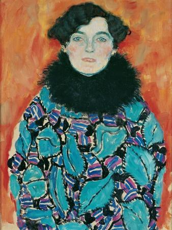 https://imgc.artprintimages.com/img/print/portrait-of-johanna-staude-1917-18_u-l-q1gzpdw0.jpg?p=0