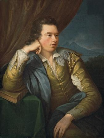 https://imgc.artprintimages.com/img/print/portrait-of-john-campbell_u-l-ppkrwu0.jpg?p=0