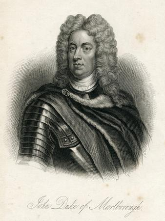 https://imgc.artprintimages.com/img/print/portrait-of-john-churchill-1st-of-duke-of-marlborough-1650-1722_u-l-pust970.jpg?p=0