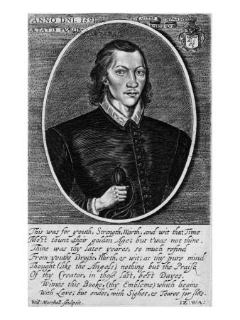 https://imgc.artprintimages.com/img/print/portrait-of-john-donne-dated-1591-frontispiece-to-the-poems-of-john-donne-published-1942_u-l-pcbrf60.jpg?p=0