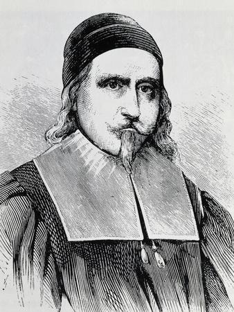 https://imgc.artprintimages.com/img/print/portrait-of-john-endicot_u-l-ppl70f0.jpg?p=0