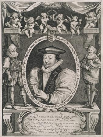https://imgc.artprintimages.com/img/print/portrait-of-john-williams-1582-1650-bishop-of-lincoln-and-dean-of-westminster_u-l-pujweg0.jpg?p=0
