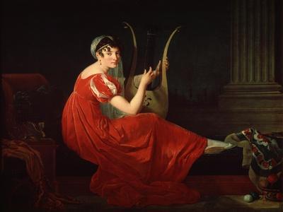 https://imgc.artprintimages.com/img/print/portrait-of-josephine-budayevskaya-1806_u-l-pti37p0.jpg?p=0