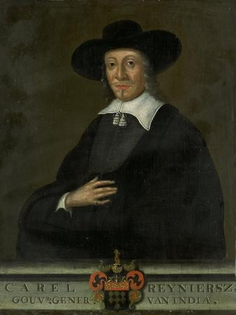 https://imgc.artprintimages.com/img/print/portrait-of-karel-reyniersz-governor-general-of-the-dutch-east-indies_u-l-q114ogd0.jpg?p=0