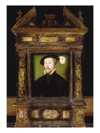 https://imgc.artprintimages.com/img/print/portrait-of-king-james-v-of-scotland_u-l-p9ihlw0.jpg?p=0
