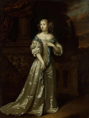 https://imgc.artprintimages.com/img/print/portrait-of-lady-philippina-staunton-wife-of-roelof-van-arkel-lord-of-burgst_u-l-q114xko0.jpg?p=0