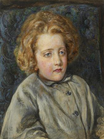 https://imgc.artprintimages.com/img/print/portrait-of-laura-theresa-epps-lady-alma-tadema-as-a-child-1860_u-l-puodc70.jpg?p=0