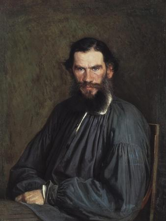 https://imgc.artprintimages.com/img/print/portrait-of-leon-tolstoy_u-l-pc9eqq0.jpg?p=0