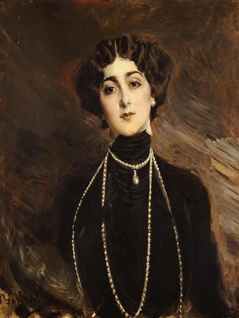 https://imgc.artprintimages.com/img/print/portrait-of-lina-cavalieri-circa-1901_u-l-o78kl0.jpg?p=0