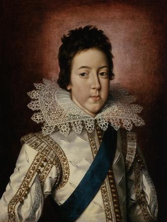 https://imgc.artprintimages.com/img/print/portrait-of-louis-xiii-king-of-france-as-a-boy-c-1616_u-l-q1by7z40.jpg?p=0