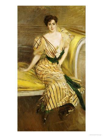 https://imgc.artprintimages.com/img/print/portrait-of-madame-josephina-alvear-de-errazuriz-1892_u-l-o78l10.jpg?p=0