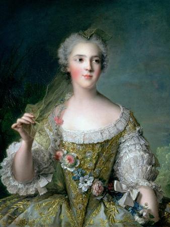 https://imgc.artprintimages.com/img/print/portrait-of-madame-sophie-1734-82-daughter-of-louis-xv-at-fontevrault-1748_u-l-o4vs60.jpg?p=0
