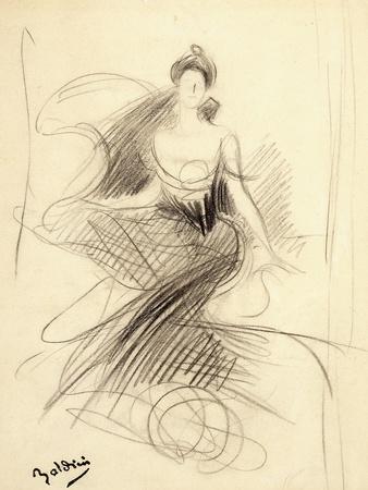 https://imgc.artprintimages.com/img/print/portrait-of-madame-x_u-l-pplmap0.jpg?p=0