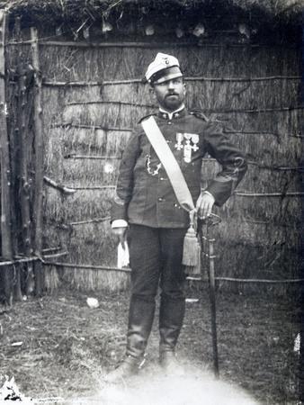 https://imgc.artprintimages.com/img/print/portrait-of-major-pietro-toselli-1888-eritrea-italian-colonialism-in-east-africa_u-l-povtmn0.jpg?p=0