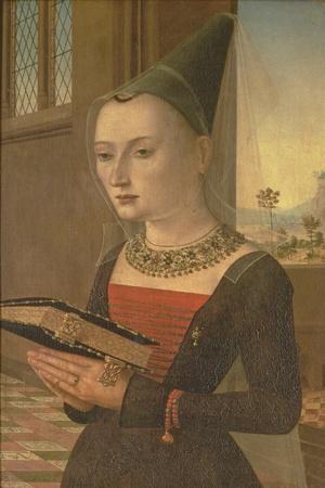 https://imgc.artprintimages.com/img/print/portrait-of-maria-bonciani-pierantonio-baroncelli-s-wife_u-l-pvdzj20.jpg?p=0