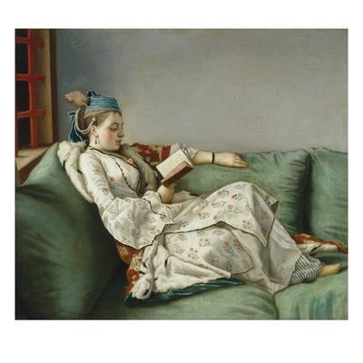https://imgc.artprintimages.com/img/print/portrait-of-marie-adelaide-of-france_u-l-pf6lwh0.jpg?p=0