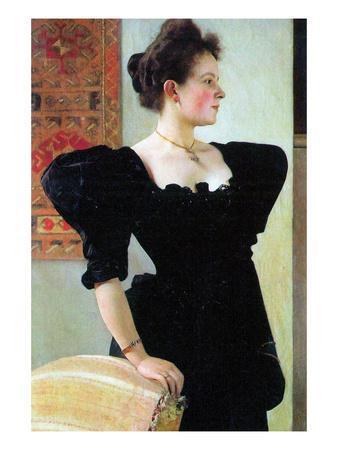 https://imgc.artprintimages.com/img/print/portrait-of-marie-breunig_u-l-pgjxfx0.jpg?p=0